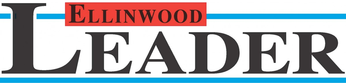 Ellinwood Leader