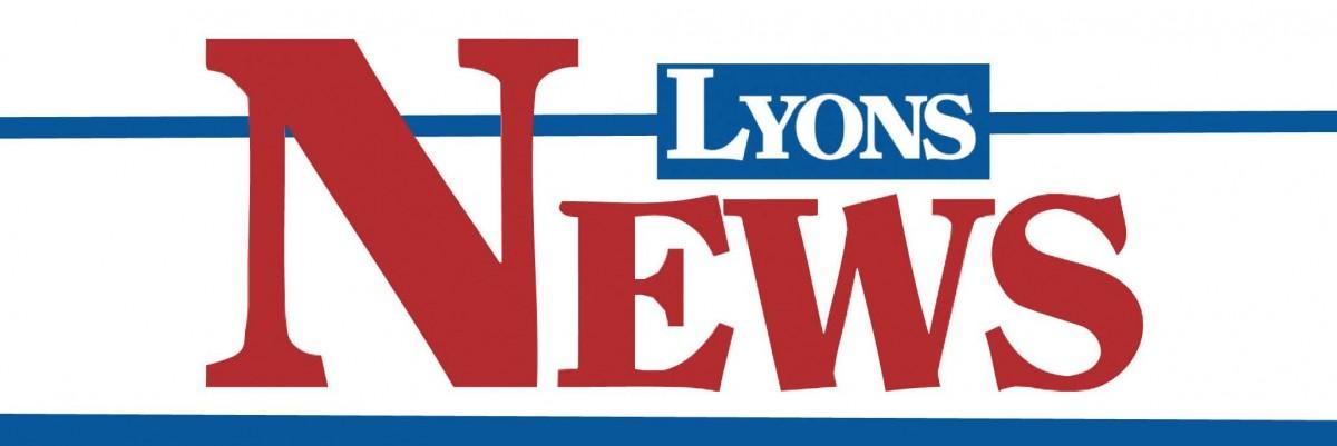 Lyons News