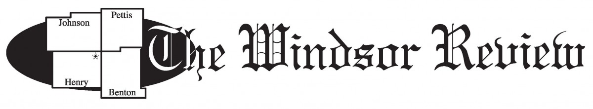 The Windsor Review