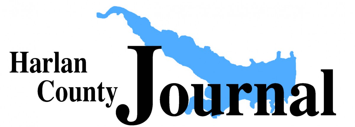 Harlan County Journal