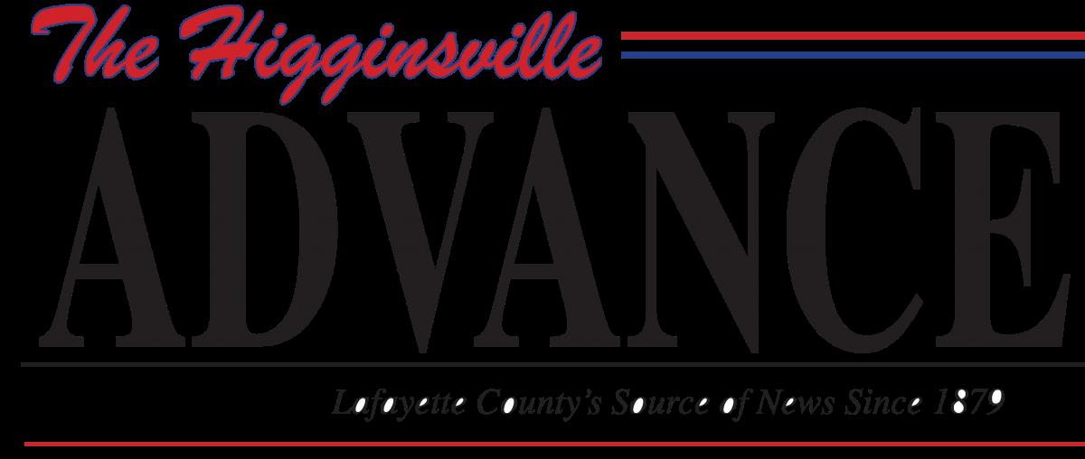 Higginsville Advance