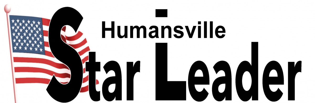 Humansville Star Leader