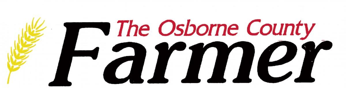 Osborne County Farmer