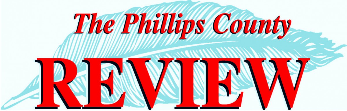 Phillips County Review