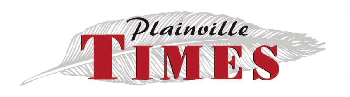 Plainville Times