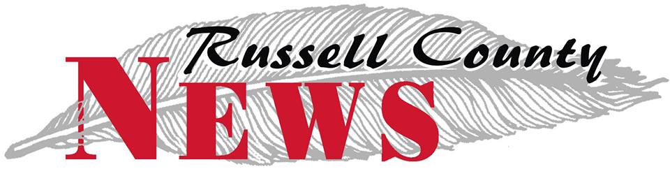 Russell County News