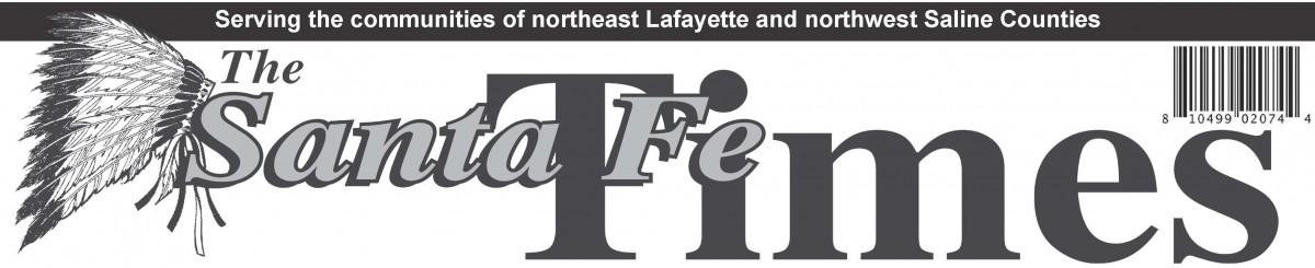 Santa Fe Times