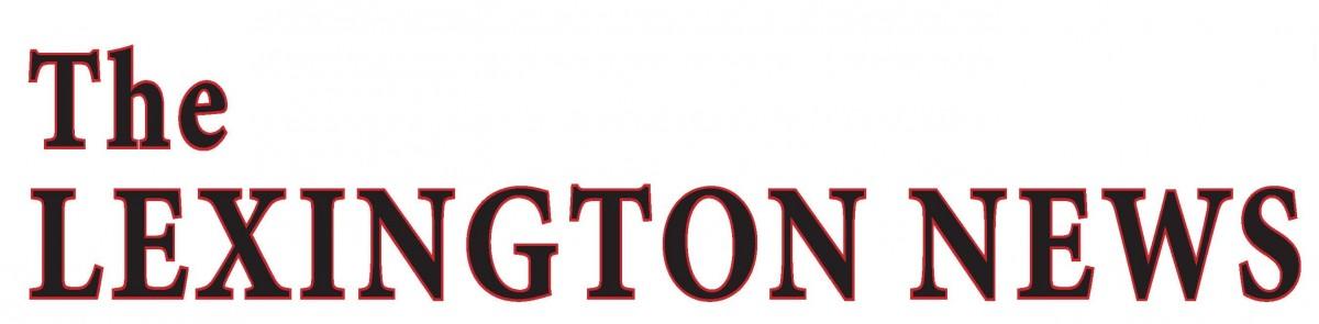 The Lexington News
